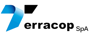 Terracop